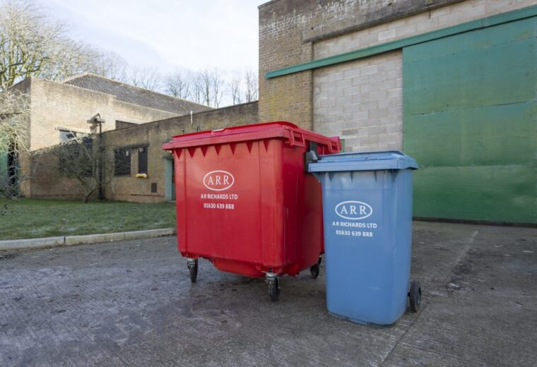 hero-recycling-process-1024x683
