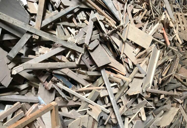 hero-wood-1024x912