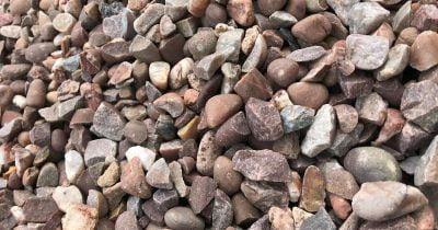 Staffordshire-Pink-gravel-400x210