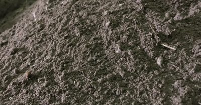 Topsoil-400x210