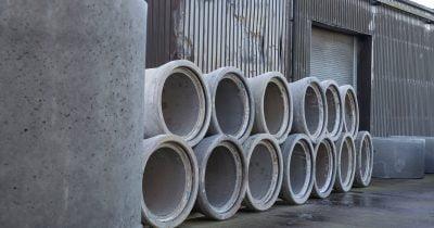 concrete-pipes-400x210