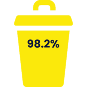 trash-can-1